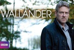 """Wallander 4. Sezon 3. Bölüm Sitemize """"Wallander 4. Sezon 3. Bölüm"""" filmi eklenmiştir. izlemek için bağlantıya tıklayınız http://www.altyazilifilm.co/?p=71151"""