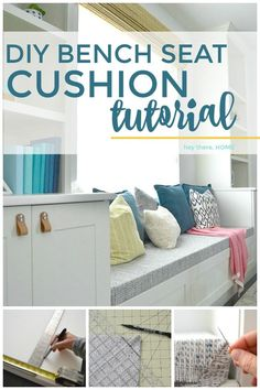 1070 best diy home decor on a budget images on pinterest in 2018