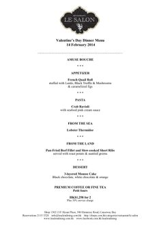 valentine day restaurants rochester ny