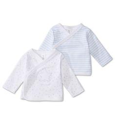 Découvrez la mode bébé ♥ sur l´e-shop C A ! Qualité optimale ✓ Couleurs  multicolores et large choix de tailles ✓ Mode éco-responsable ✓ Commander  chez ... dfd8cbaa2b7