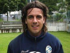 Calcio - Ufficiale: Orlandi è il nuovo vice Fumagalli