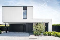 Elegant Kitchens, Street House, Backyard, Patio, Facade House, Modern Architecture, Beach House, Minimalism, Sweet Home