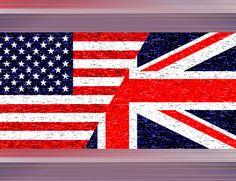 Celebrate English Language Day 2017
