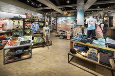 Bunulu store by Little, Estero – Florida