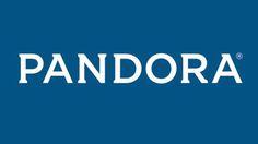 Pandora Brings Back Annual Subscriptions For Pandora One, at $55/yr