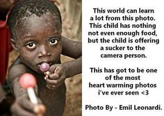 The Difference Between Empathy and Compassion Is Everything Reality Quotes, Life Quotes, Faith In Humanity Restored, Powerful Images, Poor Children, Poor Kids, Humility, Good People, Amazing People