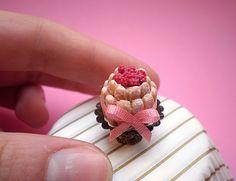 Raspberry Charlotte | Flickr - Photo Sharing!