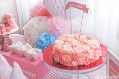 tarta-rosa1.jpg (900×600)