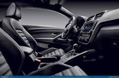 Image result for car interior