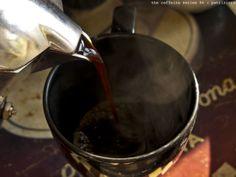 the caffeina series 06 - patriziord
