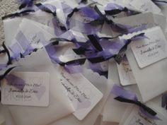 65 best Lottery Ticket Wedding Favor images on Pinterest | Bridal ...