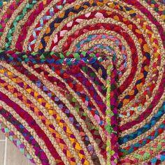 Job lot Over 68 Metres 34 Bundles Pink Grey Brown Crochet Lace Car Boot Resale