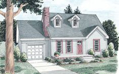 51 Best House plans images in 2019 | Floor plans, Home ... Nationwide Modular Homes Middleburg Home Plan on