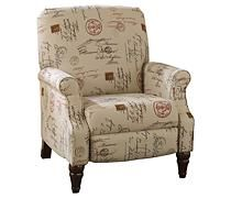 Search Results for Recliners | Ashley Furniture