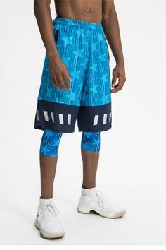 ZONOS BASKETBALL CONCEPT DESIGN BY ZONEID BREATHABLE CAMO PRINT TRAINING SHORTS  #white #basketballodezhda #odezhda #forma #tshirt #redtshirt #adidas #sizem #redadidas #and1 #whitetshirt #sizexl #basketballshorts #green #shorts #whiteshorts #sizel #whiteadidas #basketballmaika #blue #shirt #basketballshirt #blueshirt #zhytomyr #Ukraine #clothes #violet #violetshorts #K1x #reebok Basketball Outfits, Basketball Shirts, Green Shorts, White Shorts, Camo Print, Reebok, Ukraine, Swim Trunks, Joggers Outfit