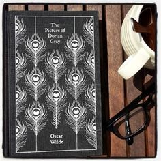 When you see a book cover so beautiful, you just have to own it. | 29 Pictures Only Book Lovers Will Understand