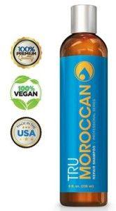 73e6e044e0 24 Best Dry Scalp Natural Treatments images