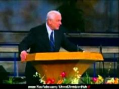 NEW WORLD DICTATOR -- Preached By Pastor Dr David Jeremiah