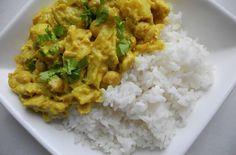 Zó maak je zelf heel makkelijk heerlijk romige Indiase kip tandoori!