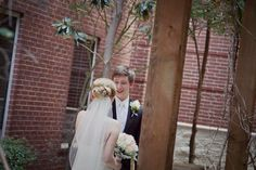 Our first look!