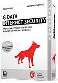 La protezione completa immediata da virus e altri pericoli  di Internet.