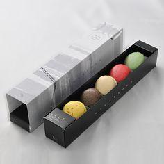 Dessert Packaging, Bakery Packaging, Food Packaging Design, Coffee Packaging, Bottle Packaging, Box Design, Label Design, Package Design, Graphic Design