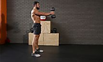 The 21-Day MetaShred Will Strip Away Fat and Reveal Lean, Hard MuscleThis program ignites your metabolism, torches fat, and builds the body you've always wanted