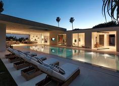 031-modern-home-boswell-construction