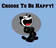 And Felix is ready for some catting around.Hep Cat FREE Cartoon Graphics / Pics / Gifs / Photographs: Felix the Cat Vintage Cartoon, Vintage Comics, Cartoon Art, Retro Vintage, Old School Cartoons, Old Cartoons, Random Cartoons, Classic Cartoon Characters, Classic Cartoons