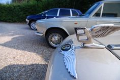 Look at our website for wedding cars at affordable prices www.myladiescarriage.co.uk