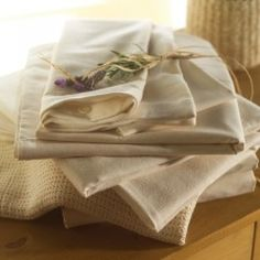 Friday Flash Sale! TCB brand cotton sheets. 25% off on The Clean Bedroom #organic cotton sheets + free shipping! Only published on social media - only on TCB brand sheets. No other brands included. Ends midnight. Follow link and enter code SHEETSALE    http://amp.gs/kSno