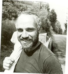 Art Gran authored a Gunks Climbing Guide in 1964. It was the first guide book for the Shawangunks.