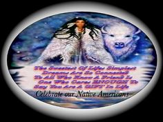 Great announcement for Native Americans | View Thread | AdlandPro Community