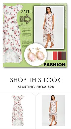"""Fashion 50"" by tanja133 ❤ liked on Polyvore featuring Eject"