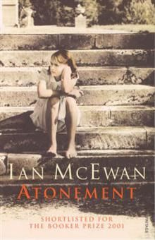 Booktopia has Atonement, Vintage War by Ian McEwan. Buy a discounted Paperback of Atonement online from Australia's leading online bookstore. Books To Read, My Books, Most Romantic Quotes, Ian Mcewan, Make You Cry, Human Emotions, Free Download, Great Books, Famous Quotes