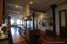 artist loft | Category Archives: Brooklyn Loft