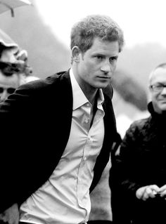 Prince Harry - Tumblr champagne & pizza.