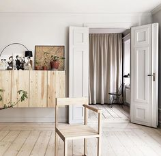 Ikea, K?chenschr?nke and Wohnzimmer on Pinterest