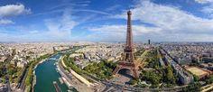 Je reste car je sais car je sens, Que le goût le ton et l'accent, De ma grande capitale, Me manqueraient trop, Bonjour Tour Eiffel et Métro, Bonsoir le sourire et l'esprit, Bonsoir et puis aussi MERCI. - Charles Trenet