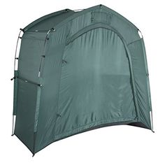 Best Choice Products Portable Bike Storage Outdoor Weatherproof Garage Bicycle Tent *** Click on the image for additional details.