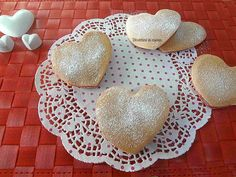Pancake sani e leggeri. I pancake sono delle mini-crepes ideali per la colazione e la merenda Sono senza uova. Sono leggeri, dietetici e sani.