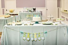 neck tie theme for baby boy shower | Recent Photos The Commons Getty Collection Galleries World Map App ...