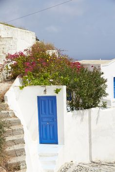 Photo Diary: Dreaming of Greece