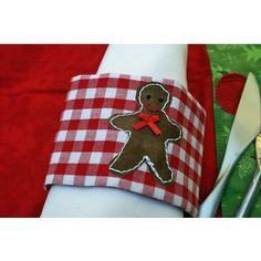Present 6€ http://stylefinder.jabelchen.de/serviettenring-weihnachten,tup0mfsolzwc91b2,i