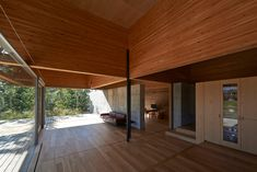 https://divisare.com/projects/345900-mount-fuji-architects-studio-ryota-atarashi-house-toward-tateyama?utm_campaign=journal&utm_content=image-project-id-345900&utm_medium=email&utm_source=journal-id-188