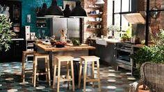 """Résultat de recherche d'images pour """"meubles cuisine ikea"""""""
