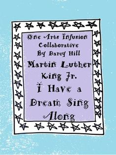 Singing Tips Videos Printing Videos Projects Posts Dream Music, Singing Tips, I Have A Dream, Teaching Resources, Teaching Ideas, Homeschooling Resources, Teaching Activities, School Resources, Classroom Activities