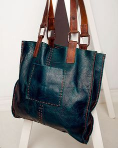 leather purses and handbags Leather Bags Handmade, Handmade Bags, Tote Handbags, Purses And Handbags, Cheap Handbags, Cheap Bags, Popular Handbags, Cheap Purses, Gucci Purses