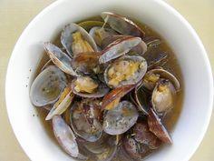 http://jpnfood.com/recipe/fish/sakesteamed