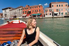 Planning Your Time in Venice: Venice in One to Four Days by Rick Steves | ricksteves.com